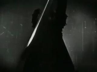 Marilyn Manson - Antichrist Superstar (Official Music Video)
