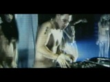 Tommy Lee ft. Lil' Kim & Fred Durst & Pamela Anderson - Get Naked