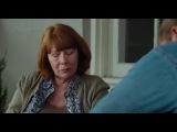 Inside Out (2011) Filme Online Gratis Pe    www.Filme-Free.Eu