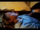 Video-2012-09-07-21-08-05
