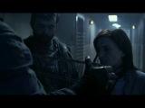 Темный час  Время тьмы  La Hora fria  The Dark Hour (Элио Кирога) 2006 г., Ужасы, фантастика, детектив, DVDRip
