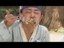 Рисующий ветер  Художник ветра  Ba-lam-eui Hwa-won  바람의 화원  The Painter of the Wind (420