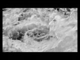 Yogi Feat. Ayah Marar - Follow You (Xilent Remix) 7 апреля - In Dubstep