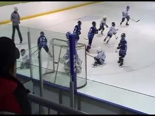 Закревский Георгий 2007   5 лет