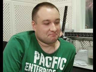 День Радио ПТВ - 2013
