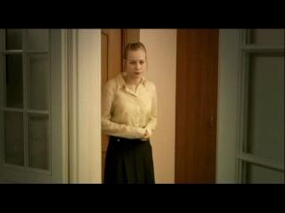 Золотой капкан 7 серия из 16 2010