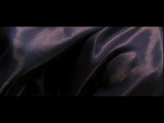 Чёрное Рождество (2006) [Альтернативная смерть Лорен] {Версия №2}