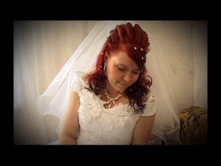 Моя любимая тётя))!!Да,ето тётенька Насти наконечной!Люблю её очень сильно!!!