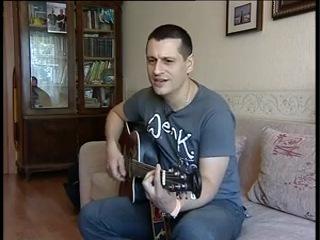 Песня для Лепса. Лев Шапиро (этот сюжет вышел в эфир 2 сентября 2011 в программе Вести Алтай)