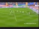 24 тур Чемпионат России Рубин - Зенит 2:3