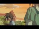 Hayate no Gotoku!Хаятэ,боевой дворецкий - 51 серия [1 сезон] (озвучка)