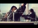 Я люблю НЕФТЬ - DJ Smash & Vengerov & Bobina feat. Матуа + Аверин + Кравец