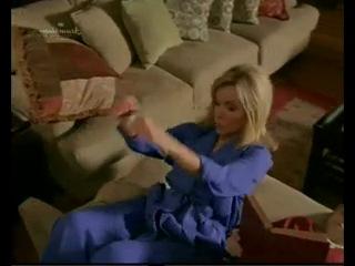 Джейн Доу: Да, я хорошо это помню / Jane Doe: Yes, I Remember It Well (2006)