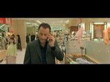 Фильм ВАСАБИ (2001, Франция, Япония. Жанры: комедийный боевик, драма)