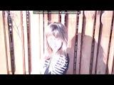 «Популярное ВКонтакте» под музыку Roxette - Listen to you hart. Picrolla