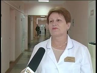 Сюжет ТНТ -Владивосток 19.03.2012