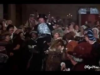 Альфа - Я московский озорной гуляка & Bruce Willis, на слова С.Есенина, бесподобная аранжировка, озорная и зажигательная