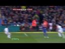 Кубок Испании 1/4 финала Ответный матч Барса 22 Реал