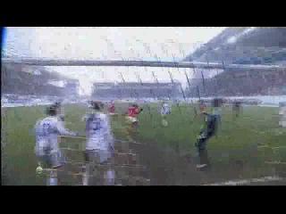 Ч.Р. по футболу , тур - 36 . * ДИНАМО * - * СПАРТАК * (фото + видео ) ./ URI - EXTRA - STUDIO / .