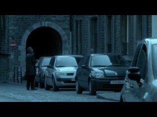 Забытые девушки (2007) - 6 серия