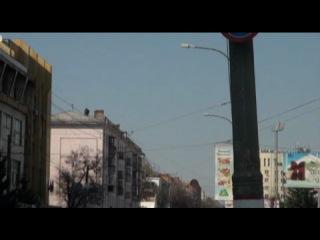 Одностороннее движение в центре Курска вводится без эксперимента