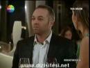 Dudaktan Kalbe  Симфония Любви 30 серияturk