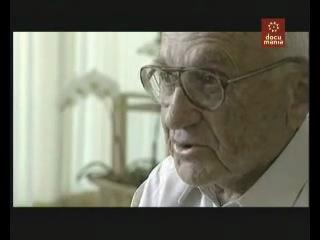 Batalla por la Economía Mundial Parte 3 Documental Castellano Forocoches Shurweb