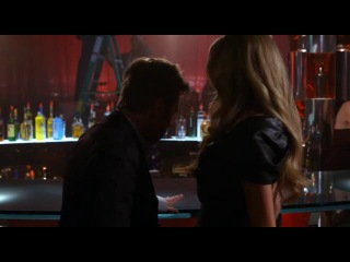 Melrose.place.2009.s01e18-Streamovore