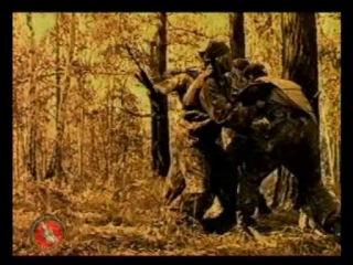Русский рукопашный бой(Алексей Кадочников)_00 Русский рукопашный бой - Введение (Алексей Кадочников)