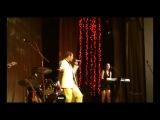 Без тебя- Евгений Добров (концерт