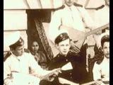 Преддверие Первой мировой войны. Благословенный 1913 год. История России ХХ век. (10 серия)