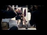 Реклама  духов   Dior -  Jadore  с  Шарлиз Терон