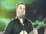 Коллектив Николая Озерова - Live