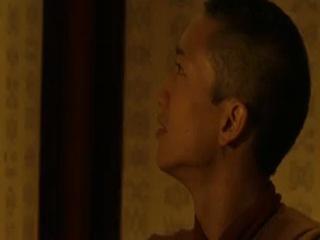 Звездные врата: SG-1 Сезон 3 серия 20  Материнский инстинкт
