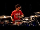 Cobus - Linkin Park - Faint (Drum Cover)