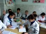 БМК Выпуск 2012 - 4 Ф11 - 2