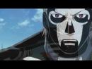 Клип по аниме Наруто - Хидан из Акацуки под музыку Агата Кристи - Садо мазо