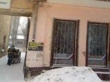 Зима в Фео)