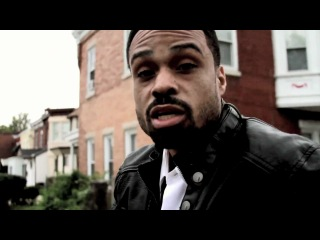 Kindred The Family Soul Take A Look Around Feat. BILAL & BJ - The Chicago Kid