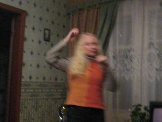 Линда,пьяная противная  жалкая пародия,Воронеж,Дура Аня,Бородкина Жени жена.Алкаши,алкашня,падшие))))