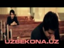 Benom - Dard [Official HD Video [New_KLIP_2011] UZBEKONA.uz [joni-keyj@mail]