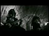 Bullet For My Valentine - Suffocating Under Words Of Sorrow (hd 720, Клип, Группа, Видео, Рок, Метал, Рок н ролл, Dead metal, Hardcore, Heavi metal, Industrial, Modern dead metal, Punk, Русский панк, Альтернативный рок, Готика, Грендж, Rock n roll, Metal, Alternative, Hard rock, Goth, Grunge )