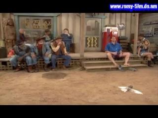 F@m Bundy S5E23- ONLINE pe www.romy-film.do.am