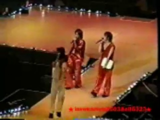 After kame-s fall part 2