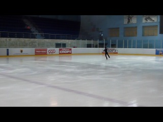 http://video.mail.ru/mail/e.nek1955/_myvideo/15.html