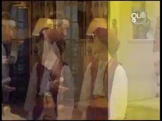 2.15 Джин в Доме / Genie in the House