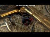«Огнестрельное оружие 1» под музыку Midway feat. Dino MC 47, ST, 5плюх, N'Pans, Marselle, Жиган, Караты, Kadi, Lion & Dzham(Хищная Паства) - Гимн GLSS. Picrolla