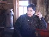 Жарникова С.В. Объясняет , что должны знать все Русы.