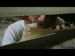 7927.Пилат и другие – Фильм на Страстную пятницу / Pilatus und andere - Ein Film für Karfreitag (1971) (х/ф)