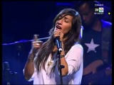 Hindi Zahra - At The Same Time